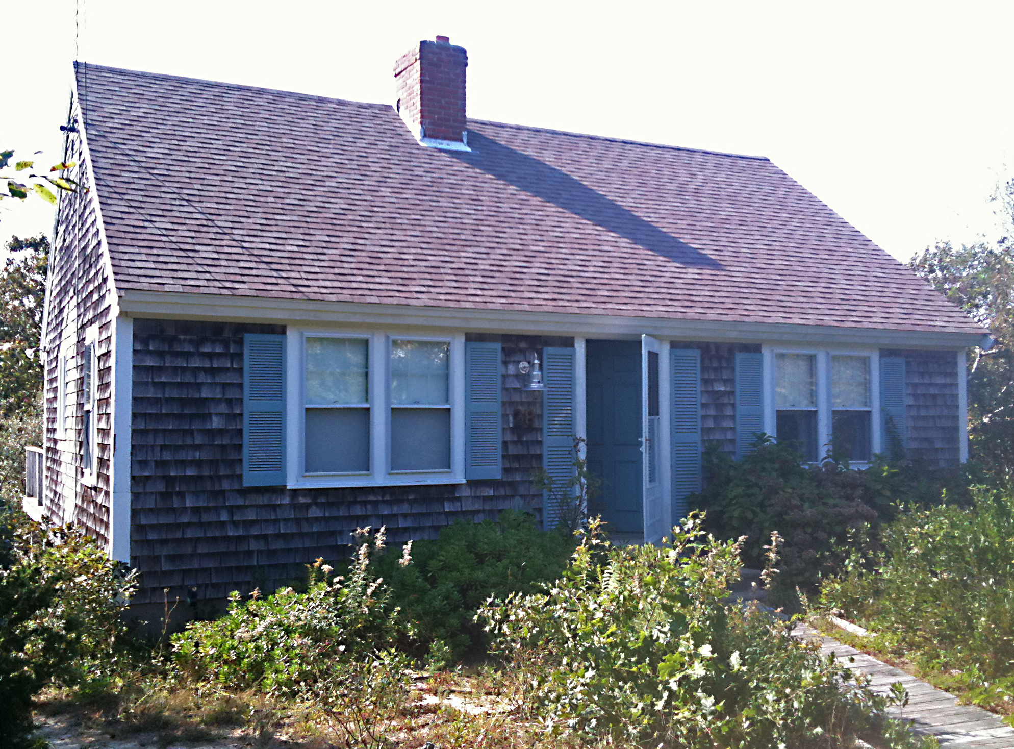 Cottage Home Plans Design Style