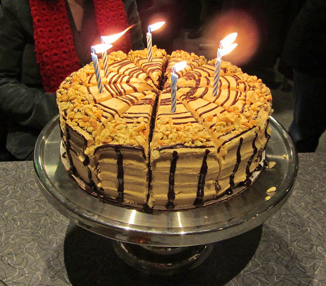 [Image: vegan-peanut-butter-chocolate-birthday-cake.jpg]